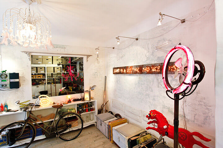 30 awesome garage workshop ideas yard and garage yard and garage