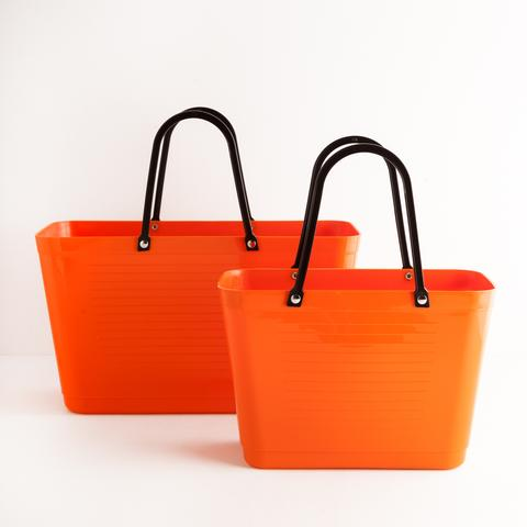 Eco-friendly reusable shopping tote bags
