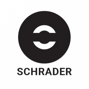 Schrader screw profile